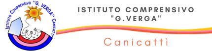 Istituto Comprensivo Statale Giovanni Verga – Canicattì